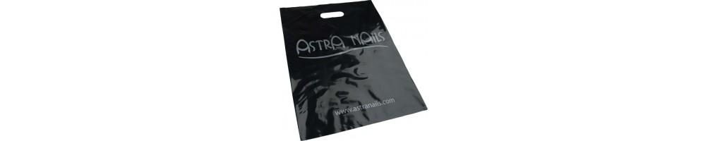 ACCESSORI -  - MARKETING - Astra Nails Shop Italia