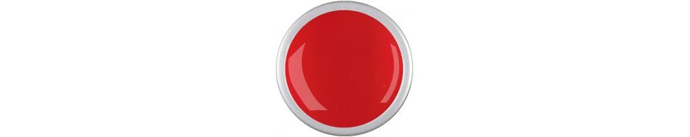 GEL COLORATI - 5 gr -  - GELS UV - LED - Astra Nails Shop Italia