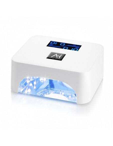 APPARECCHIATURE UV / LED