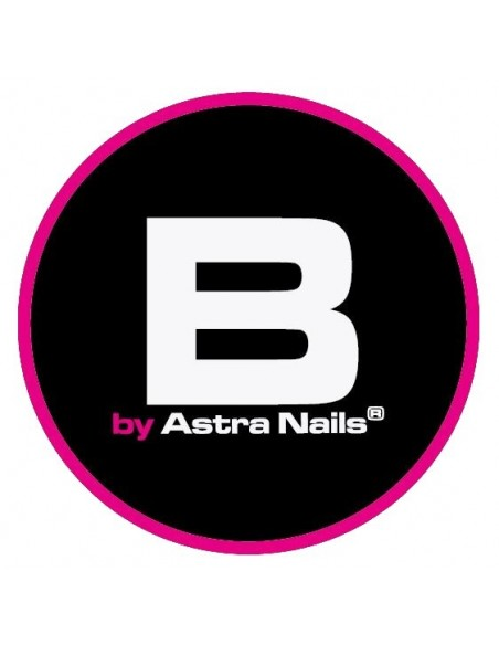 B by Astra Nails